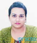 Dr Priyanka Sukthankar - Physiotherapist