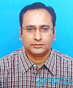 Dr. N.Sasidhar - Dentist