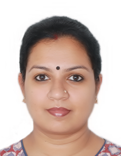 Ms. Malavika Chatterjee - Psychologist