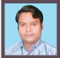 Dr. S.K Kashyap - Dermatologist