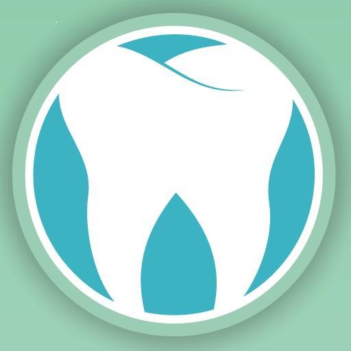 Dr. Pharande's Orthodontic & Dental Clinic