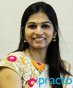 Dr. Aarthi.L - Dermatologist
