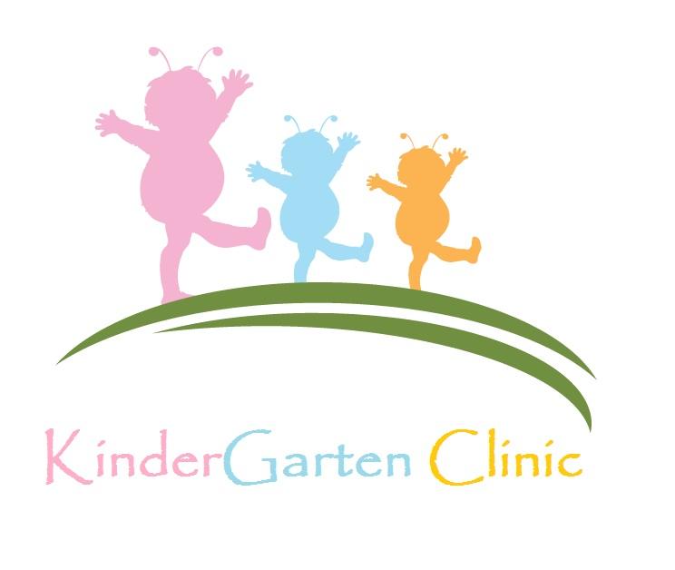 Kindergarten Clinic