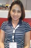 Dr. Michelle B. Dagala