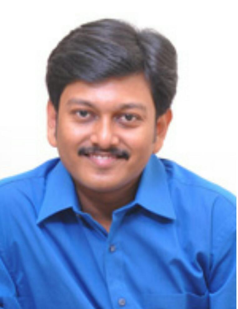 Dr. nirmal leo - Dentist