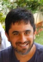 Dr. Shuaib Razvi - Dentist