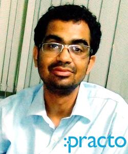 Dr. Mohit Triveni - Psychiatrist