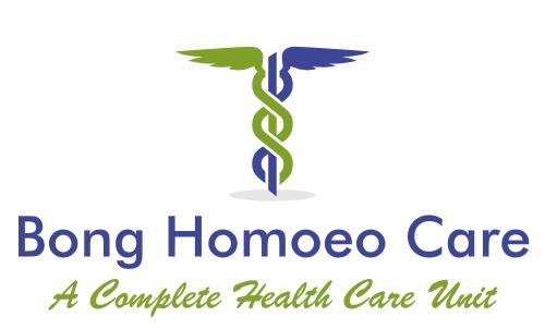 Bong Homoeo Care
