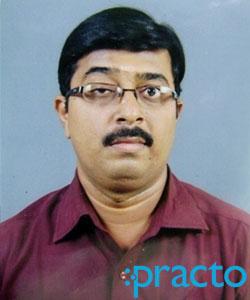 Dr. V.P.Thiyakaraj - Dentist
