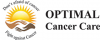 Optimal Cancer Care