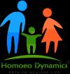 Homoeo Dynamics