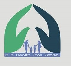 K K Health Care Centre