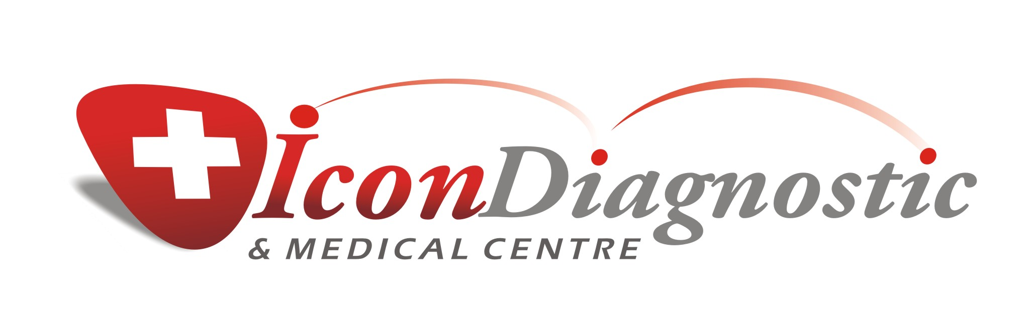 Icon Diagnostic Medical Centre