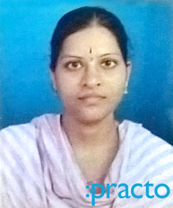 Dr. Purna Chandra - Dermatologist