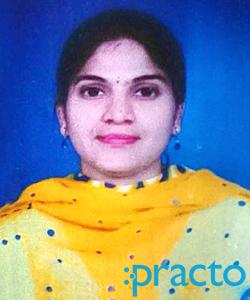 Dr. M. Srilatha - Dermatologist