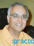 Dr. Nitin M Narvekar - Gynecologist/Obstetrician