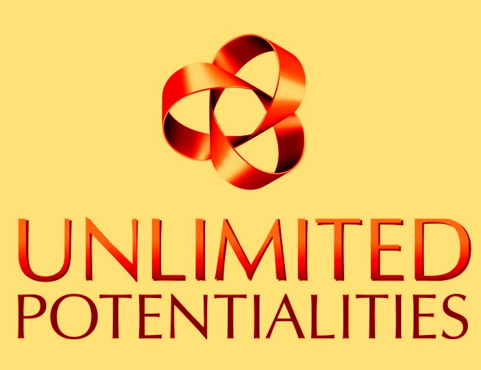 Unlimited Potentialities