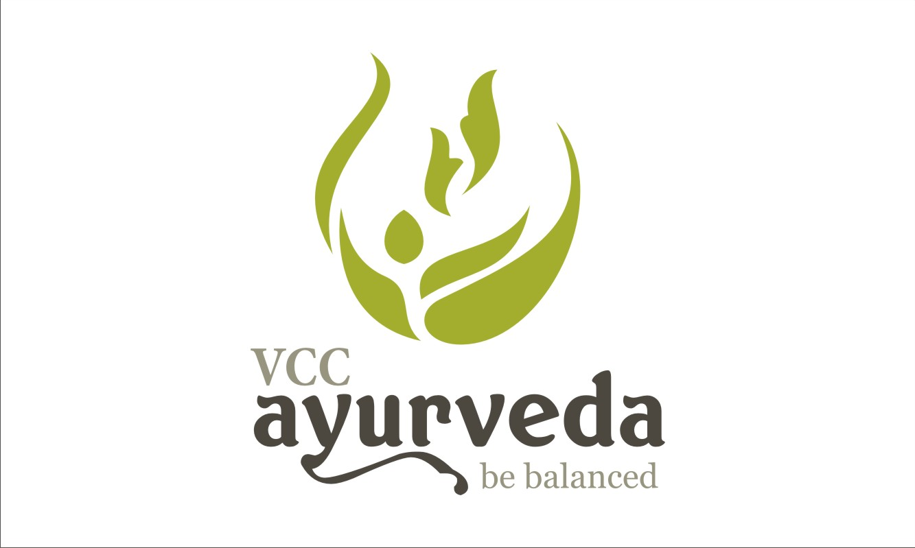 VCC Ayurveda and Medical Research LLP