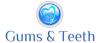 Gums and Teeth Dental