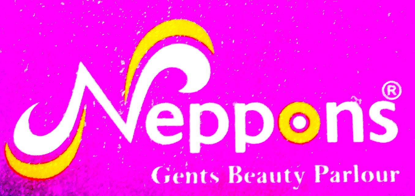 Neppons Hair Treatment & Fixing Centre