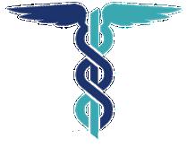 Dr. Prashant Goyal Clinic
