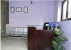 Psychiatry Clinic - Image 4