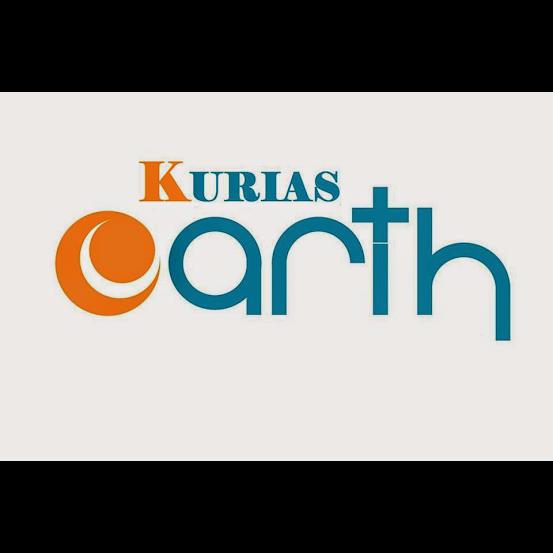 Kurias Earth Multispeciality Ayurveda Hospital Pvt. Ltd.