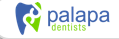 Palapa Dentists
