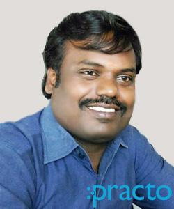 Dr. Suresh Kumar - Dentist