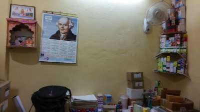Best Clinics in Ashoka Garden, Bhopal - Book Appointment