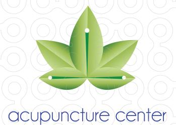 Classical Acupuncture Clinic