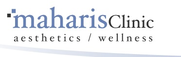 Maharis Clinic