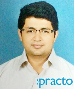 Dr. Sreekumar P - Dentist