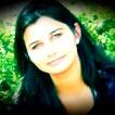 Dr. Anupama Dabas - Dentist