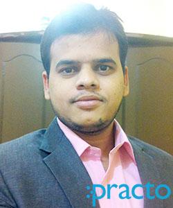 Dr. Jameel Ahmed Subhani - Dentist