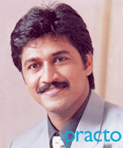 Dr. Subhash Mareddy - Dentist
