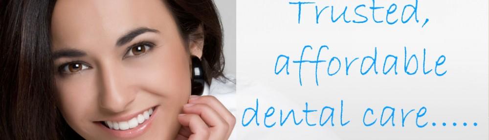 Dental Concerns Dental & Orthodontic  Centre