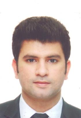 Dr. Utsav Butta - Dentist
