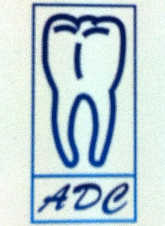Ashish Dental Clinic