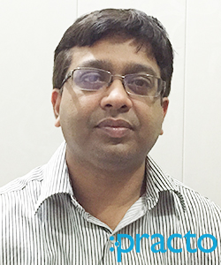 Dr. Deepankar Bhatnagar - Dentist