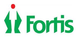 Fortis C-DOC Hospital