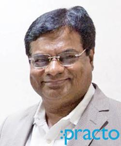 Dr. Anil Trimbake - Dermatologist
