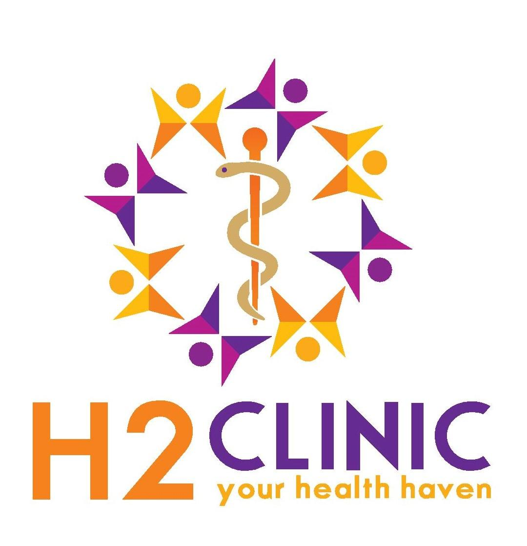 H2 Clinic