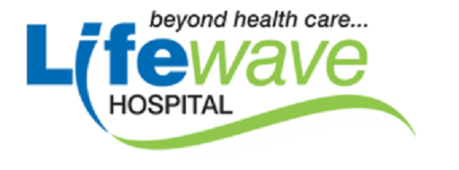 Lifewave Hospital