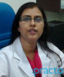 Dr. Sunita Chaudhari - Ayurveda
