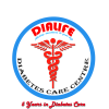 Dialife Diabetes,Thyroid & Endocrine Centre