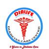 Dialife Diabetes,Thyroid & Endocrine Centre