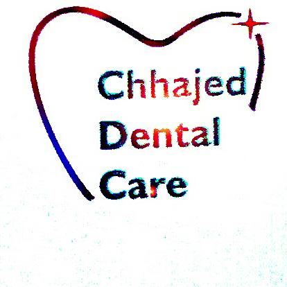 Chhajed Dental Care