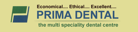 Prima Dental Salt Lake