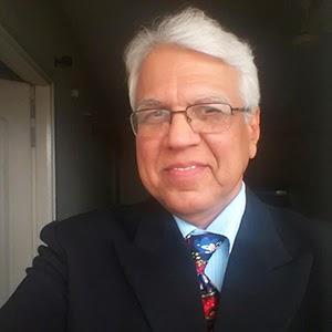 Dr. Saify Arsiwala - Cardiac Surgeon